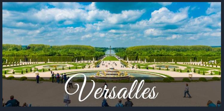 París City Vision