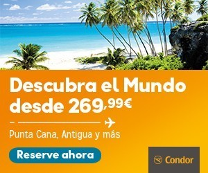Ab 184 condor affiliate banner es partner specific 300x250
