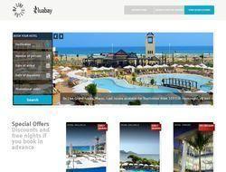 Código promocional Be Live Hotels 2017