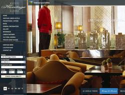 Código Descuento Heritage Lisboa Hotels 2018