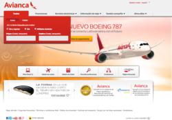 Código Promoción Avianca 2018