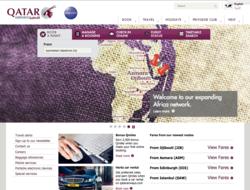 Códigos Promocionales Qatar Airways 2017