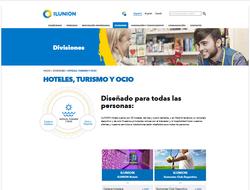 Código Promocional Ilunion Hoteles 2018