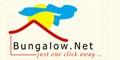 Código Canje Bungalow.net