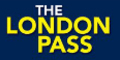 Código promocional London Pass