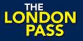 Código promocional London Pass