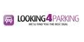Código descuento Looking4Parking