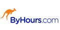 Código Promocional ByHours