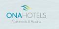 Códigos Promocionales Ona Hoteles