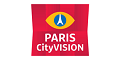 Código Promocional París City Vision