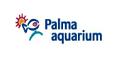 Códigos Promocionales Palma Aquarium