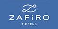 Cupones de Descuento Zafiro Hoteles