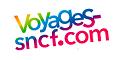 Códigos Promocionales Voyages SNCF