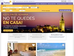 Código Descuento Hotelius 2019