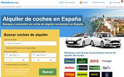 Códigos de Descuento RentalCars 2019
