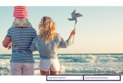 Código Promocional Portblue Hotels 2019