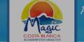 Código de Promoción Magic Costa Blanca