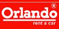 Código Descuento Orlando Rent A Car