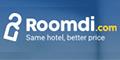 Código Promoción Roomdi.com